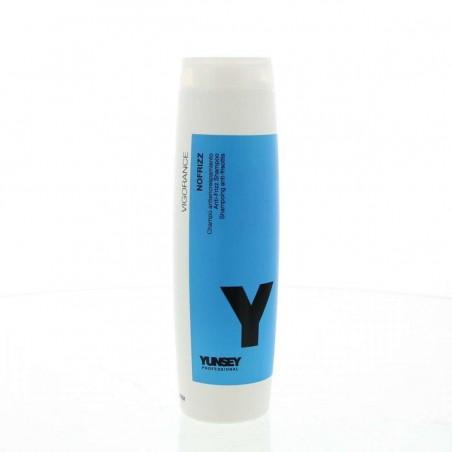 Yunsey Vigorance Nofrizz Anti-Frizz Shampoo