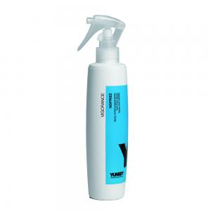 YUNSEY Vigorance Nofrizz Anti-Frizz Spray 250 mL