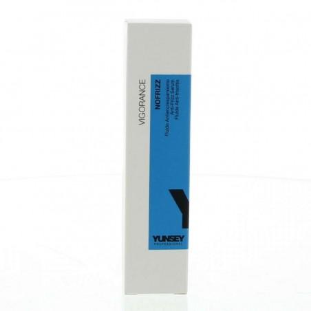 YUNSEY Vigorance Nofrizz Anti-Frizz Serum 50 mL