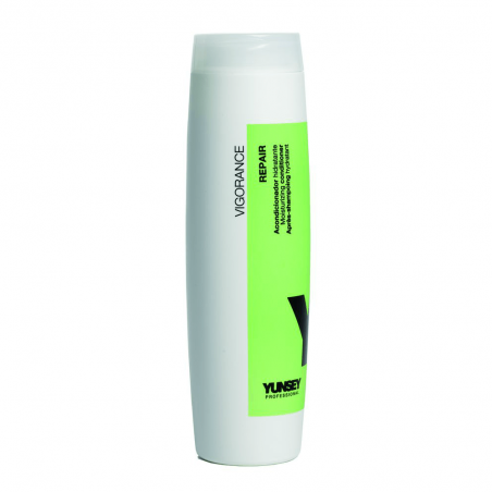 YUNSEY Vigorance Repair Moisturising Conditioner