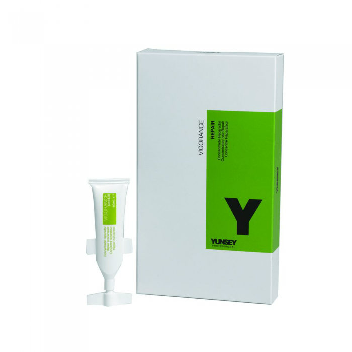 Yunsey Repair Concentrate