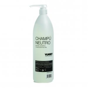 Yunsey Neutral Shampoo