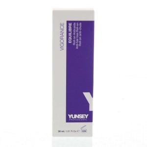 YUNSEY Vigorance Equilibre Anti-Hair Loss Roll-on 15 ml
