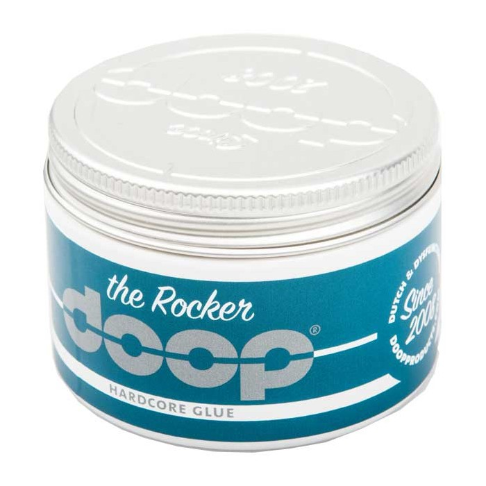 Doop-The-Rocker