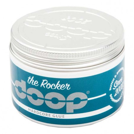 Doop The Rocker