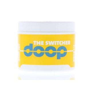 Doop The Switcher
