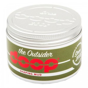 doop-the-outsider