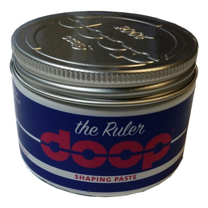doop-the-ruler