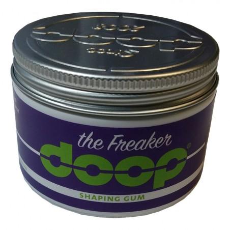Doop The Freaker