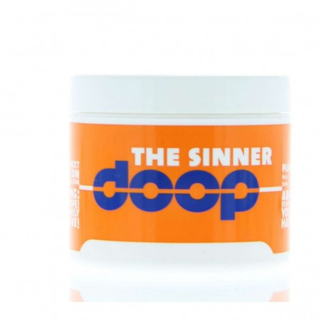 Doop The Sinner