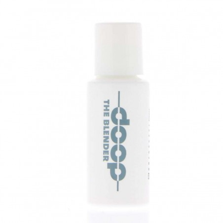 Doop The Blender 30 ml