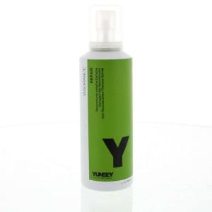Yunsey Vigorance Repair Damaged Hair Reconstructor