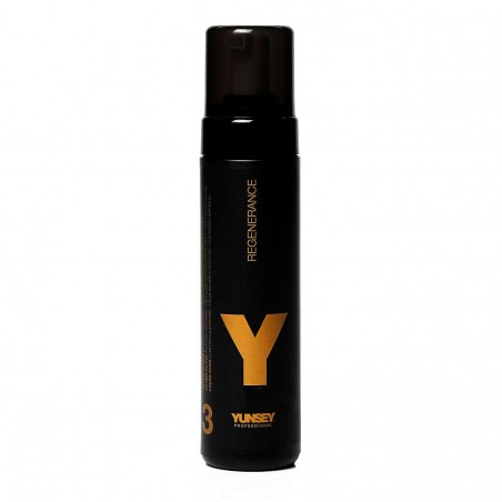 Yunsey Regenerance Active Lotion