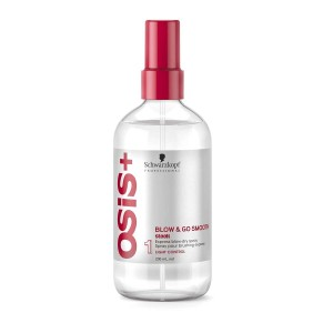 Schwarzkopf OSIS+ Blow & Go Smooth