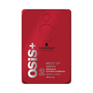 OUTLET - Schwarzkopf OSIS+ Mess Up 100 ml