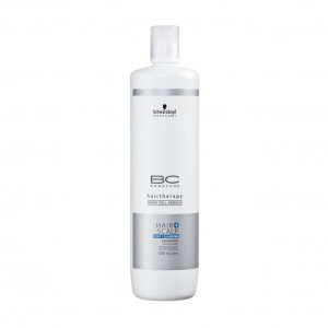 Schwarzkopf BC BONACURE Hair Scalp Deep Cleansing Shampoo