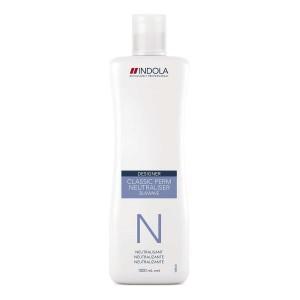 INDOLA Designer Classic Perm Neutraliser 1000 ml