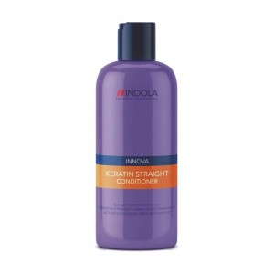 INDOLA INOVA Keratin Straight Conditioner