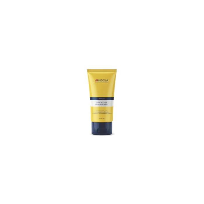 INDOLA INNOVA Sun Active Hair Treatment