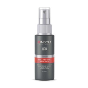INDOLA INNOVA Kera Restore Spray Serum