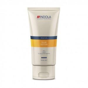 INDOLA INNOVA Texture Glue