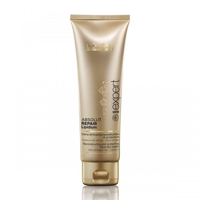 L'Oréal Expert Absolut Repair Lipidium Crème