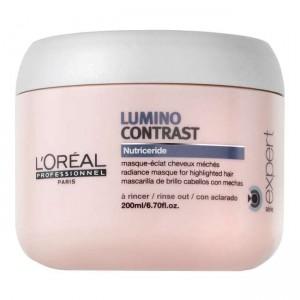 L'Oréal Expert Lumino Contrast Masker