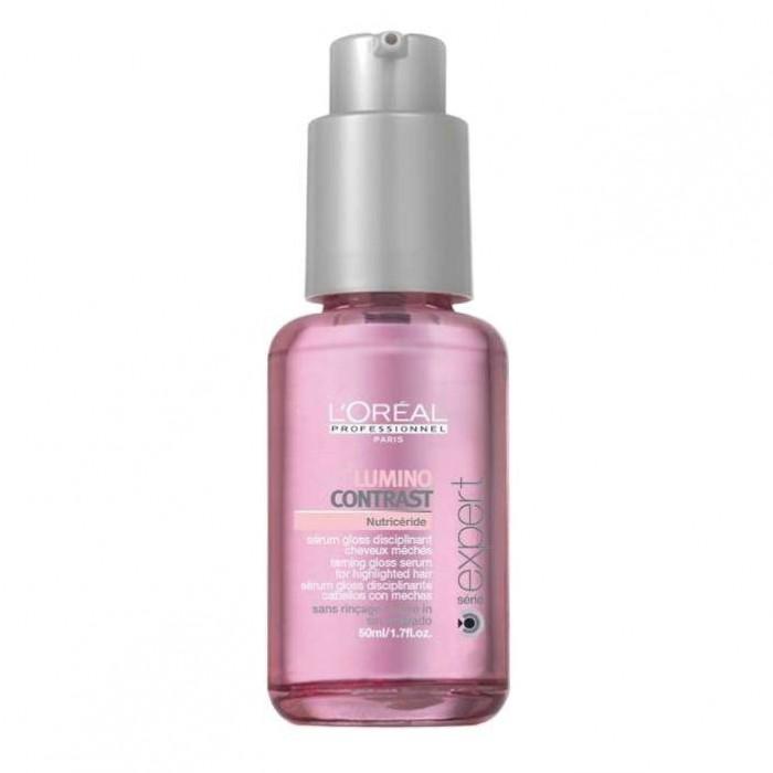 L'Oréal Expert Lumino Contrast Serum 50 ml