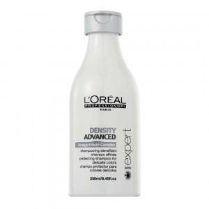 L'Oréal Expert Control & Balance Density Advanced Shampoo