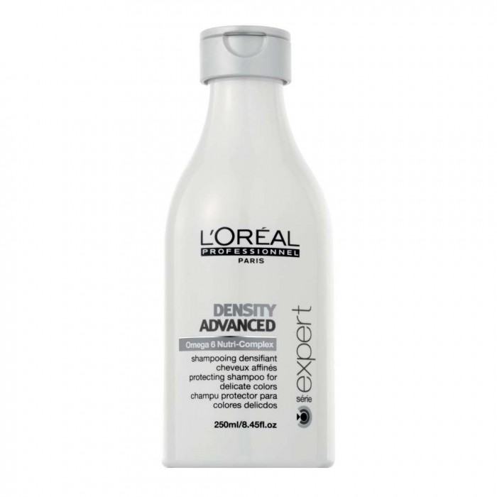 L'Oréal Expert Control & Balance Density Advanced Shampoo