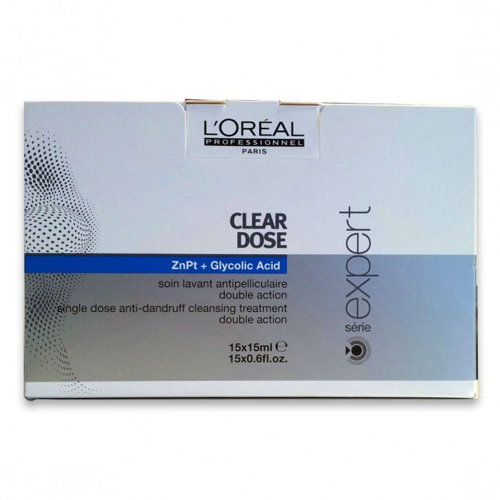 L'Oréal Expert Instant Clear Pure Dose