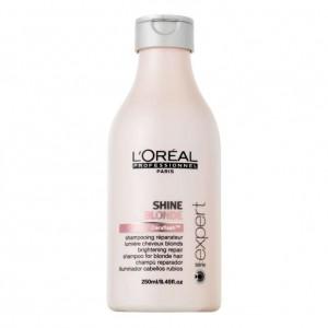 L'Oréal Expert Shine Blonde Shampoo