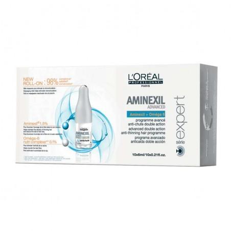 L'Oreal Expert Aminexil 10x 6 ml