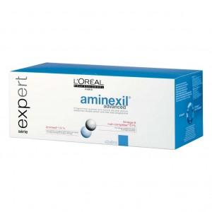 L'Oreal Expert Aminexil 42x 6 ml