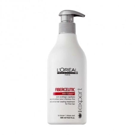 L'Oreal Expert Fiberceutic Soin Thin Hair
