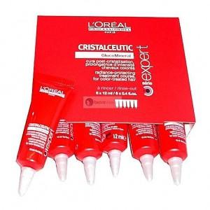 L'Oreal Expert Cristalceutic Cure
