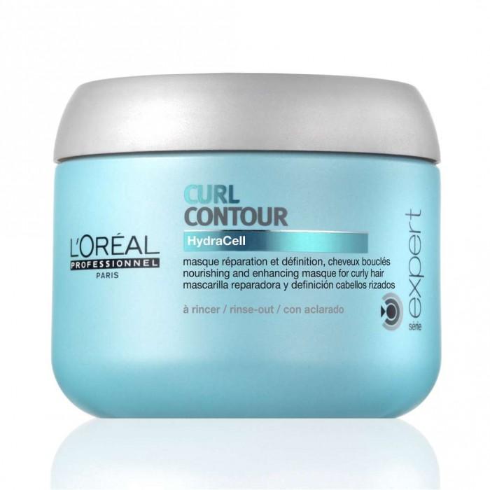 L'Oreal Expert Curl Contour Mask