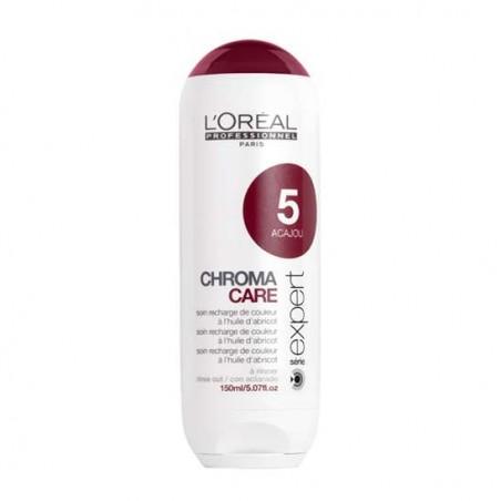 L'Oreal Expert Chroma Care Mahonie 5