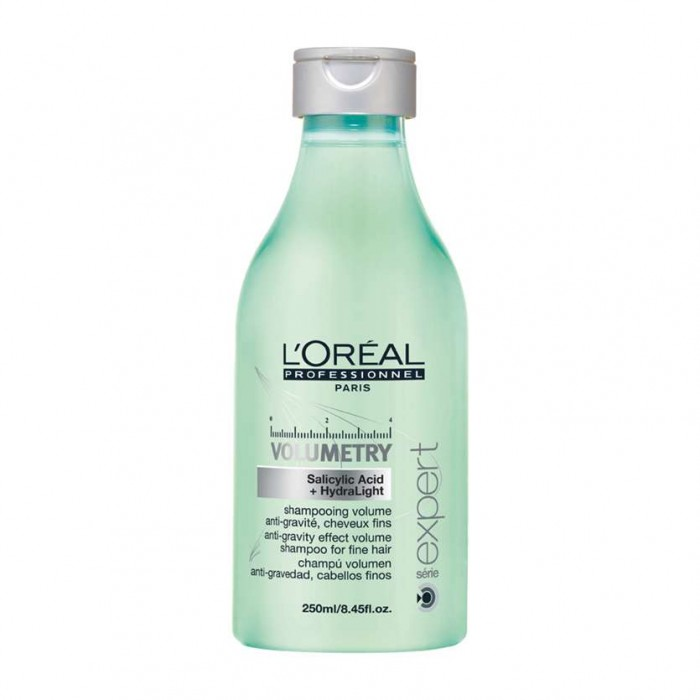 L'Oreal Expert Volumetry Shampoo 250 ml