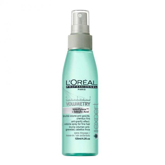 L'Oreal Expert Volumetry Root Spray