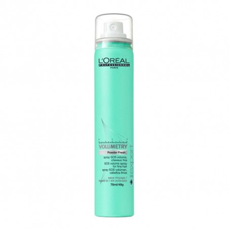 L'Oreal Expert Volumetry SOS Volume Spray
