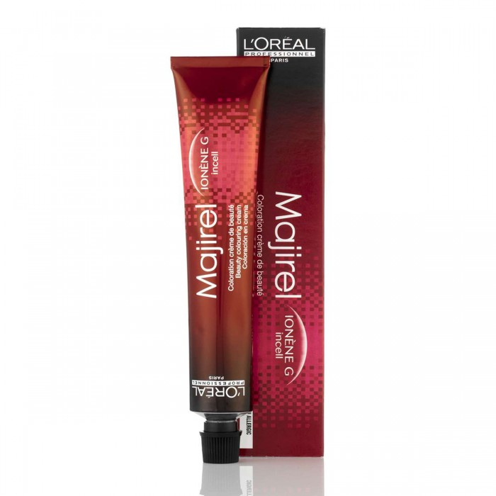 L'Oreal Majirel Color Creme