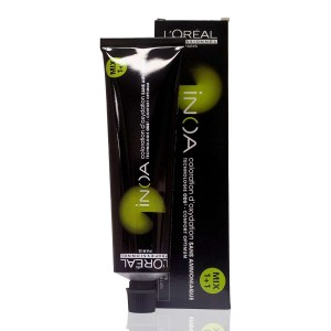 L'Oréal iNOA Fundamental