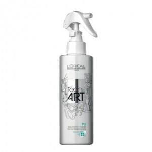 L'Oréal Tecni.Art PLI