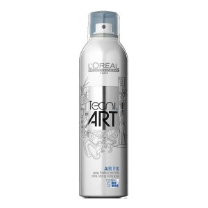 L'Oréal Tecni.Art Air Fix