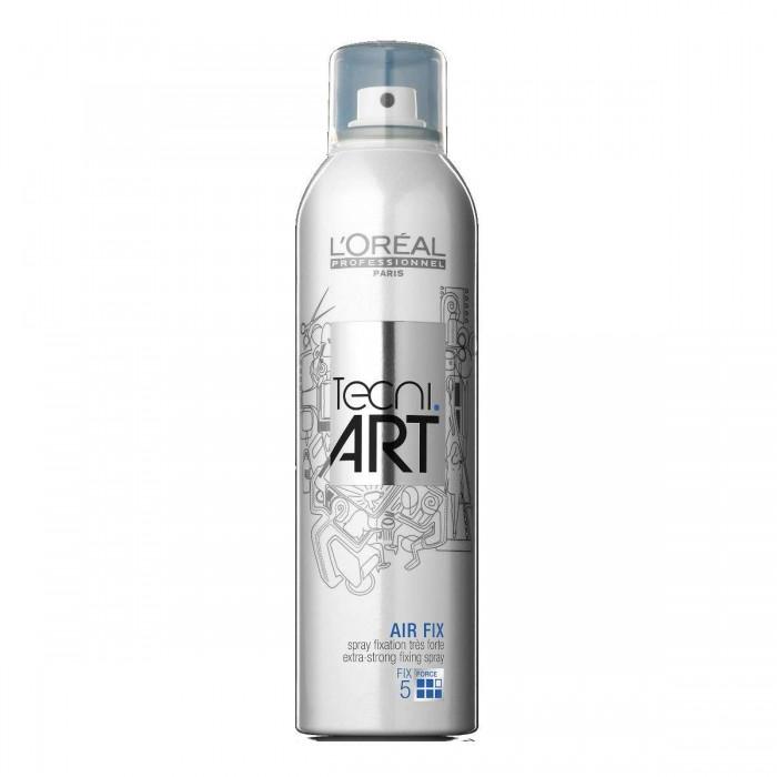 L'Oréal Tecni.Art Air Fix
