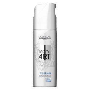 L'Oréal Tecni.Art Fix Design