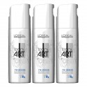 L'Oréal Tecni.Art Fix Design x3