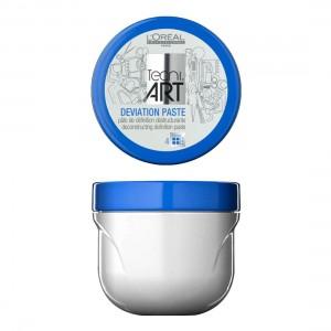 L'Oréal Tecni.Art Fix Deviation Paste