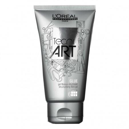 L'Oréal Tecni.Art Extreme Glue
